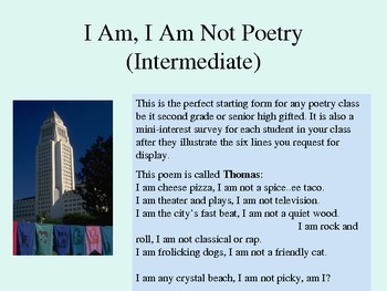 Poetry Across The Curriculum With Great Delivery Directions (K-8)