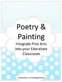 Poetry: An Arts Integration Unit