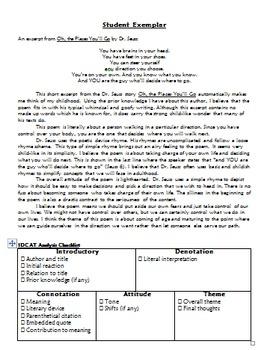 best analysis essay editor sites for school