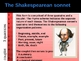 Poetry Analysis, Types of Poetry, Definitions and Examples