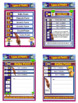 Poetry Bundle - PPT, Smartboard, and PDF Unit Combined Language Education