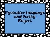 Poetry Collection Project
