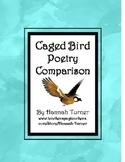 Poetry Comparison - Caged Bird
