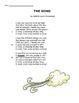 Poetry Comprehension Test Prep 2