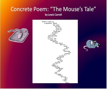 Poetry Essentials and Portfolio Assignment