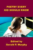 Poetry Every Kid Should Know PowerPoint