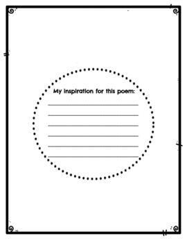 Poetry Final Draft Publishing Paper