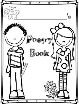 Poetry Writing Frames for Terquain,Alliteration,Definition &  Autobiographical