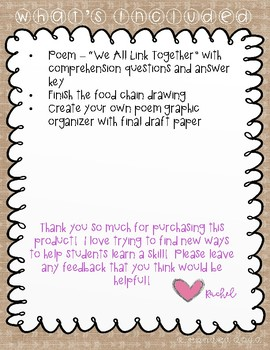 Poetry Fun!