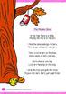 Poetry Fun - 10 Poems in 1 Bundle (Set 3)