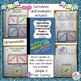 Figurative Language Poetry Interactive Notebook