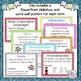 Figurative Language Poetry Interactive Notebook