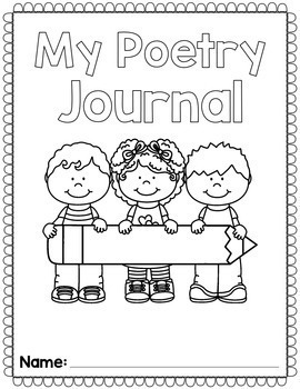 Poem Journal
