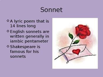 Poetry Jumbo Bundle