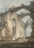 Poetry Lesson Plan: British Romantic Period (including Lec