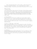 Poetry & Lyrics - analyzing lyrics project