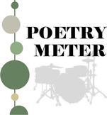 Poetry Meter - Trimeter, Tetrameter, Pentameter, & More