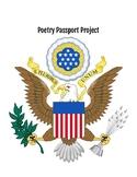 Poetry Passport Project