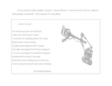 Poetry Personification Worksheet 12 Short Answer Qs Poems Steam Shovel + Toaster