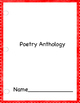 READING AND WRITING POETRY CENTER