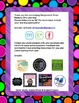 Poetry Writing Unit for Grades 4 and 5 GOOGLE Drive Edition