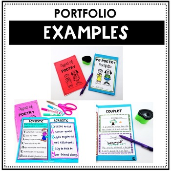 Poetry Booklets, Poetry Anchor Charts, Poetry Posters, Poetry Writing, Poems