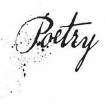 Poetry Response 1