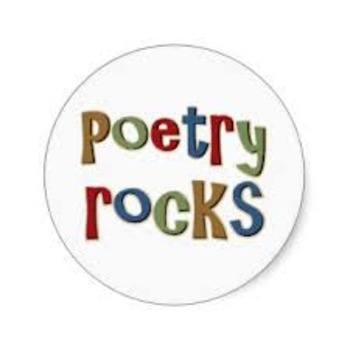Poetry Script for Class Assembly