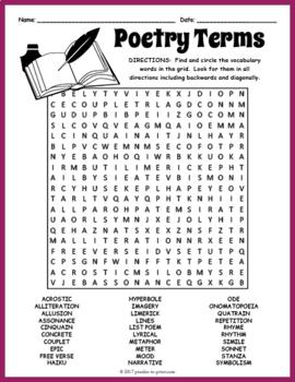 5th Grade Social Studies Worksheet 010 - 5th Grade Social Studies Worksheet