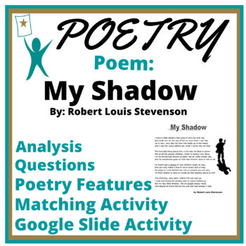poetry test Of all named english poets of this era, only chaucer and william langland ( author of  to resolve difficult passages and to test interpretations of their  significance  find other terms helpful for studying fiction, like implied author ( chaucer's fat,.