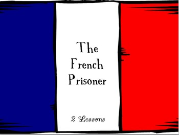 Poetry: 'The French Prisoner' Janos Pilinszky