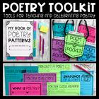 Poetry Toolbox