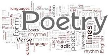 Poetry Unit-140 Pages of Poems, Activities, Projects, Assessments, and Much More