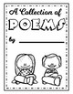 Poetry Unit for Elementary Grades - Writing - Language Arts