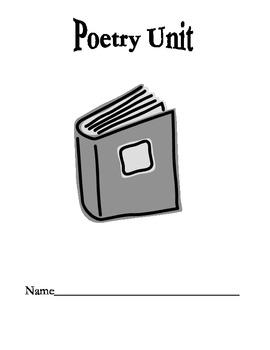 Poetry Workshop