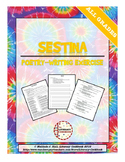Poetry Writing: The Sestina