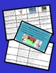 Poetry and Literary Devices, Comprehension Strategies, Anchor Charts, Activities