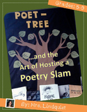 Poetry and the Art of Hosting a Poetry Slam
