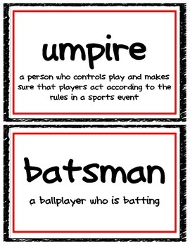 Poetry and the Common Core: Casey at the Bat