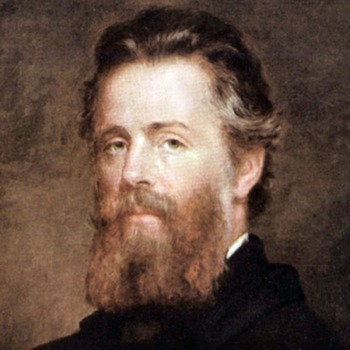 Civil War Poetry by Herman Melville