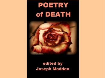 Poetry of Death Powerpoint