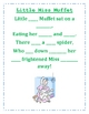Poetry packet -