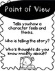 Point Guard Prank by Jake Maddox - Guided Reading Questions, Activities, Posters