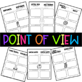 Point of View 2.RL.6