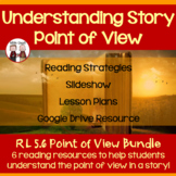 RL 5.6 Point of View Bundle