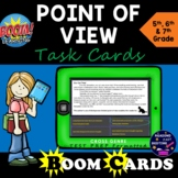 Point of View Boom Cards