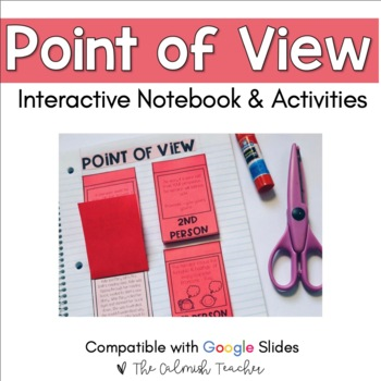 Point of View Bundle *Digital Option Available