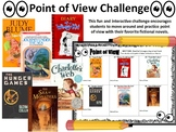 Point of View Challenge