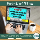 Point of View Game & Google Form