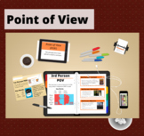 Point of View Guided Notes